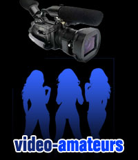 video amateurs
